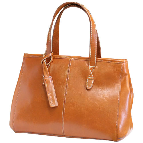 ������LIME L1747-12����Camel��Cowhide Leather Buisiness use tote bag��pure made in japan��Leather Daily Bag��Ladies women��