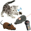 【じゃれ猫 ベビーマウス】 5個入り キャティーマン(猫用おもちゃ)ドギーマンハヤシ 【4976555843392】猫用品/おもちゃ/猫じゃらし