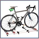 21時より限定3台!!【ポイント10倍】【送料無料】サイクルトレーナー 3本ローラー 室内 自転車トレーニング トレーニング 固定ローラー エアロバイク 自転車 ローラー台 ロードバイク