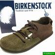 <送料無料>ビルケンシュトック BIRKENSTOCK Classic Montana 199363 モンタナ スエード/本革 カーキ/濃茶【あす楽_土曜営業】【RCP】