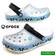 <送料無料>クロックス crocs crocband penguins clog 203607-159 クロックバンド ペンギンズ クロッグ 【あす楽_土曜営業】【RCP】