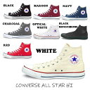 コンバース CONVERSE CANVAS ALL STAR...