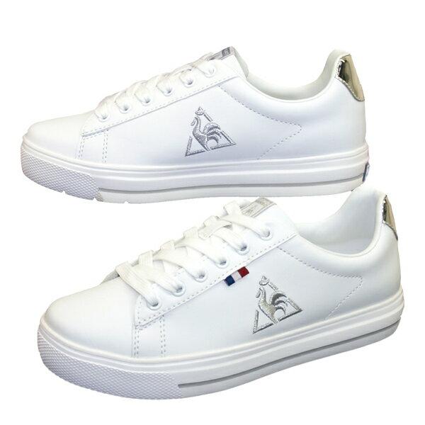 メンズ靴, スニーカー  le coq sportif 1NJC12WS