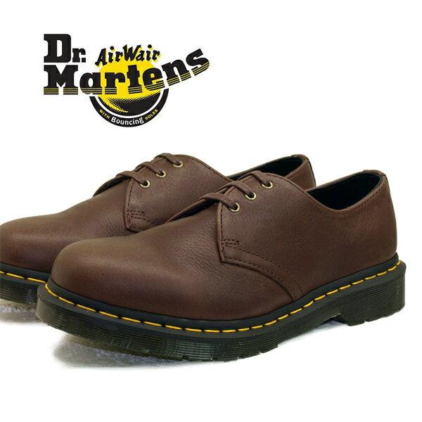 ブーツ, ワーク  Dr.Martens 1461 AMBASSADOR 24995257 3