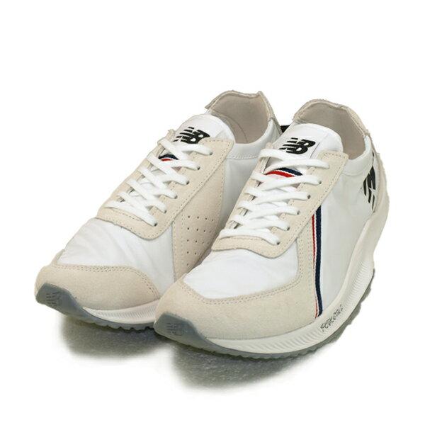 メンズ靴, スニーカー  New Balance MSCMP2 SB LIFESTYLE