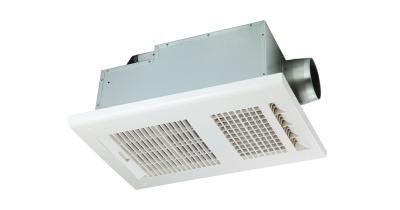 マックス24時間換気浴室換気乾燥機(100V) BS−161H (ビルトインタイプハウステックブランド)ユニットバスサイズ1616、1618、1620サイズに最適 北海道沖縄及び離島は、別途送料掛かります。*メーカー直送でお届けです。:住設クリックス
