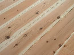 杉源平無垢フローリング 節有 1.92mx15x150 (12枚入)1坪 無塗装・UV塗装・エゴマ油自然塗装よりお選びください。北海道沖縄及び離島別途送料掛かります。