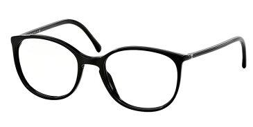 シャネル メガネ 取扱店 ケース マトラッセ ブラック レッド フレーム パント メンズ/レディース 新作 2018 ブランド雑貨 かわいい ココマーク メタル/セル 伊達めがね 度付き 老眼鏡 海外通販ミラノ 送料無料
