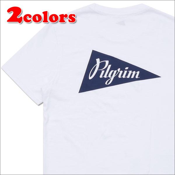 トップス, Tシャツ・カットソー Pilgrim SurfSupply Team Tee T 200007056040x T