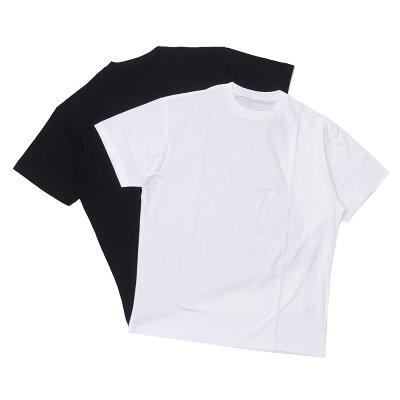大人メンズにおすすめのラグジュアリーパックTシャツ