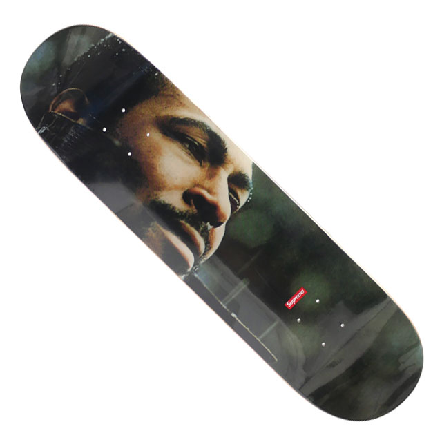 パーツ, デッキ  SUPREME Marvin Gaye Skateboard MULTI 418000625019