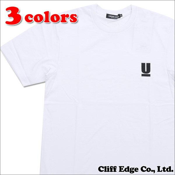 トップス, Tシャツ・カットソー 20213 UNDERCOVER U TEE T 39