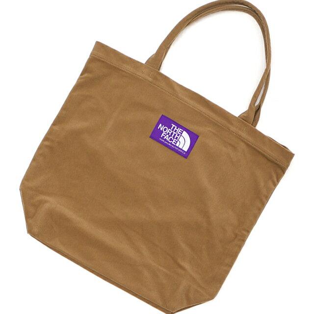 メンズバッグ, トートバッグ  THE NORTH FACE PURPLE LABEL Corduroy Tote Bag BE BEIGE NN7955N