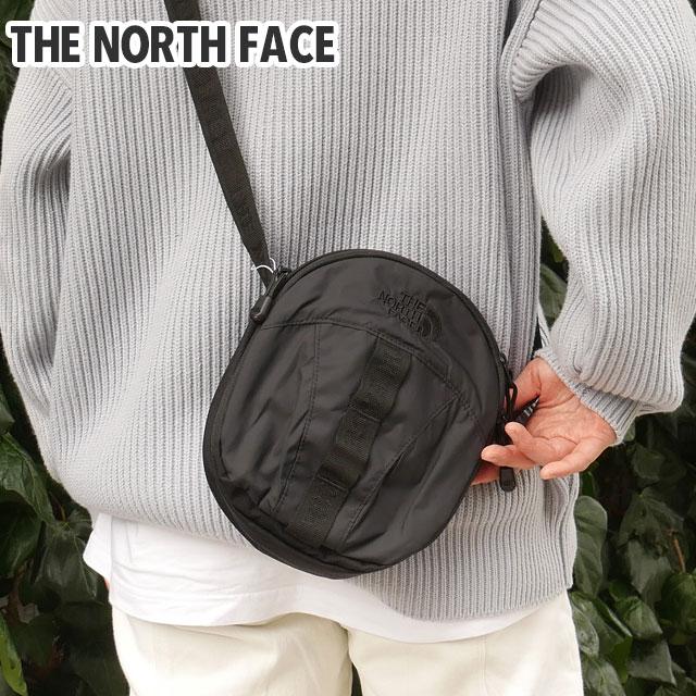 メンズバッグ, ショルダーバッグ・メッセンジャーバッグ  THE NORTH FACE PURPLE LABEL CORDURA Nylon Shoulder Pouch K(BLACK) NN7953N