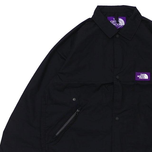 メンズファッション, コート・ジャケット  RHC Ron Herman x THE NORTH FACE PURPLE LABEL Ripstop Mountain Wind Jacket K NP2015N