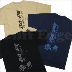 【2011新作・3カラー】A BATHING APE(エイプ)BAPE TAYTAC Tシャツ【新品】200-003571-041[1810-...