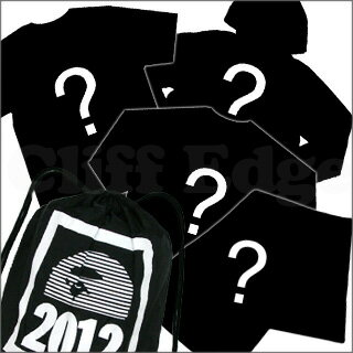 A BATHING APE(エイプ)HAPPY NEW YEAR BAG [福袋]277-001619-021[1920-282-001]-