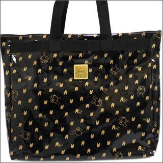 GARCIAMARQUEZ(ガルシアマルケス)2011 HAPPY BAG [オリジナル福袋]BLACK 277-001435-011...