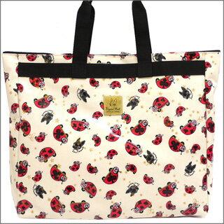 GARCIAMARQUEZ(ガルシアマルケス)2011 HAPPY BAG [オリジナル福袋]KNR 277-001435-010+
