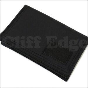 HEAD PORTER(ヘッドポーター)BLACK BEAUTY(ブラックビューティー)CARD CASE [カードケース]...