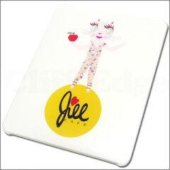 【販売店舗限定商品!・2011新作】JILL STUART CAFE(ジルスチュアート カフェ)JILL CAFE(ジルカ...