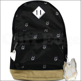 GARCIAMARQUEZ(ガルシアマルケス)クリスタルボール 2012 HAPPY BAG [オリジナル福袋] BL...