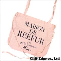 """梨花【人気モデル""""梨花""""プロデュース!!・2012新作】Maison de Reefur(メゾンドリーファー) トー..."""