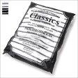 NEIGHBORHOOD(ネイバーフッド) CLASSIC 2PAC.BORDER/C-V.SS (Tシャツ 2枚セット) 171TMNH-UWM06 200-007443-030 200-007444-051-【新品】