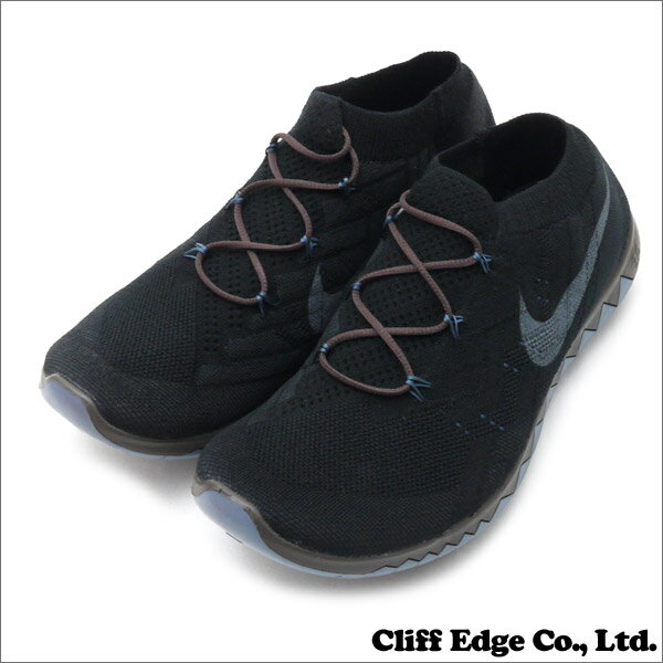 low cost f876f a433d gallery; nike (nike) (under cover) x undercover gyakusou (gyaxou) black/