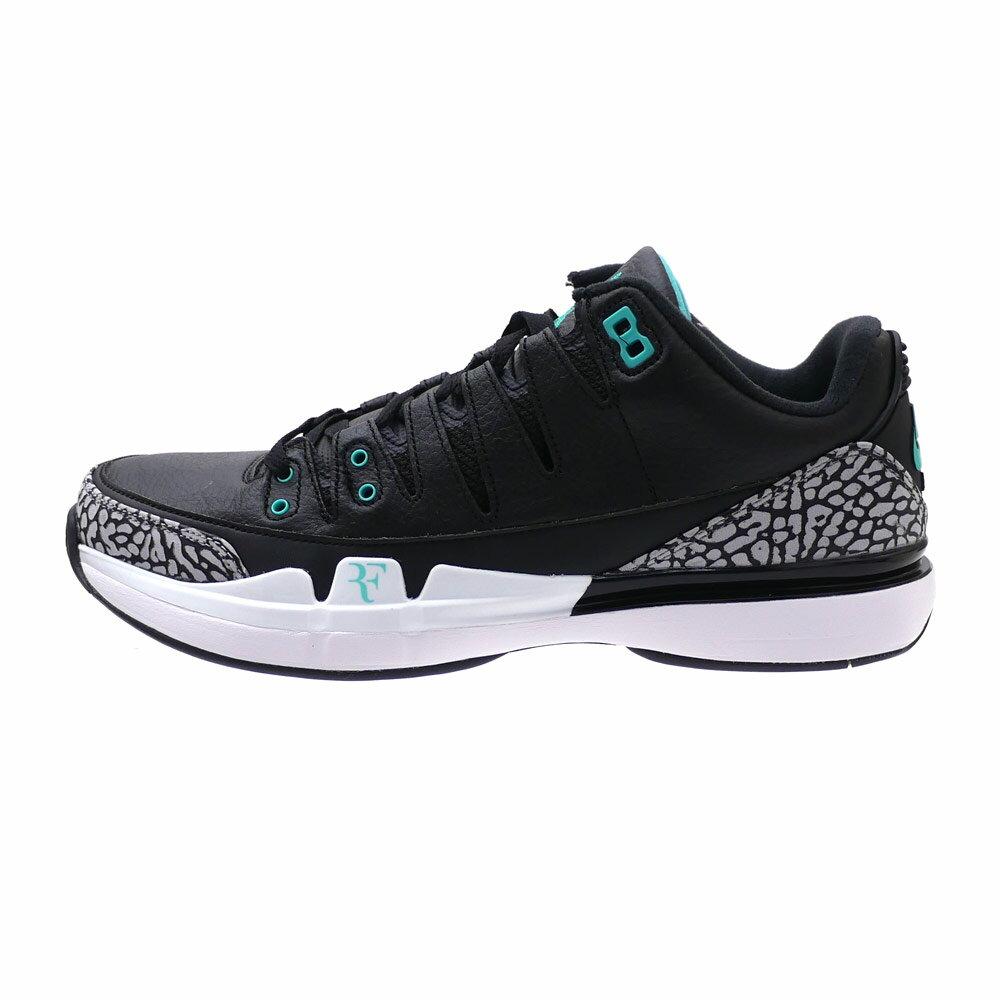 Nike Zoom Vapor RF X AJ3 - 709998 031