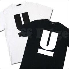 【再入荷しました】UNDERCOVER(アンダーカバー)U Tシャツ【新品】200-003630-041x