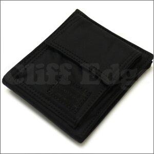 HEAD PORTER(ヘッドポーター)BLACK BEAUTY(ブラックビューティー)COIN WALLET [財布]【新品...