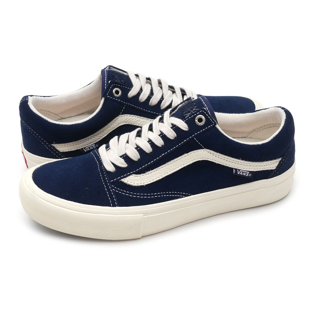 Cheap Vans Shoes In Nyc