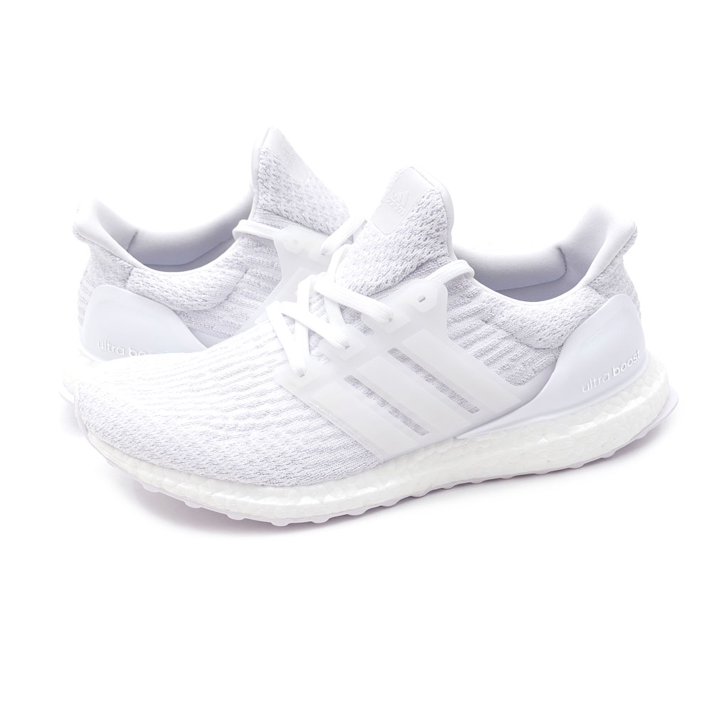 3423d132bcdc The third model of ULTRA BOOST series has arrived!! Don t miss this very  functional pair!!