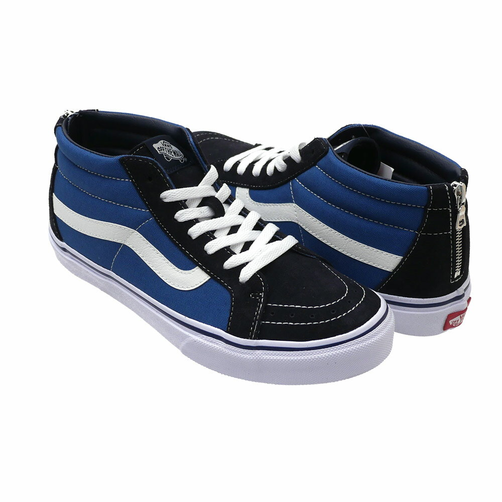 b7ddcc985ad62e SOPHNET. is the brand by Hirofumi Kiyonaga. This brand tries to add  functionality to fashionable items. The collaboration of. SOPHNET. x VANS  came true!
