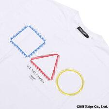 thePOOLaoyama(ザプール青山)xUNDERCOVER(アンダーカバー)UCGIZATEE(Tシャツ)200-006780-040+【新品】