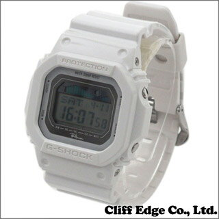Ron Herman (ロンハーマン) x Casio (カシオ) G-SHOCK GLX-5600RHW-1JR (ジーショック)(腕時計) WH...