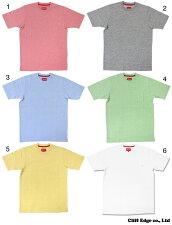 SUPREMESummerPocketTシャツ200-004830-054-【新品】【smtb-TD】【yokohama】