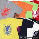 SUPREME(シュプリーム)激安セール!!▼SUPREME Cheerleader Tシャツ 200-004784-043 300-00009...