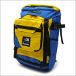 SUPREME(シュプリーム) x THE NORTH FACE(ザ・ノースフェイス) Steep Tech Backpack (バックパック) ROYAL 276-000235-114+【新品】