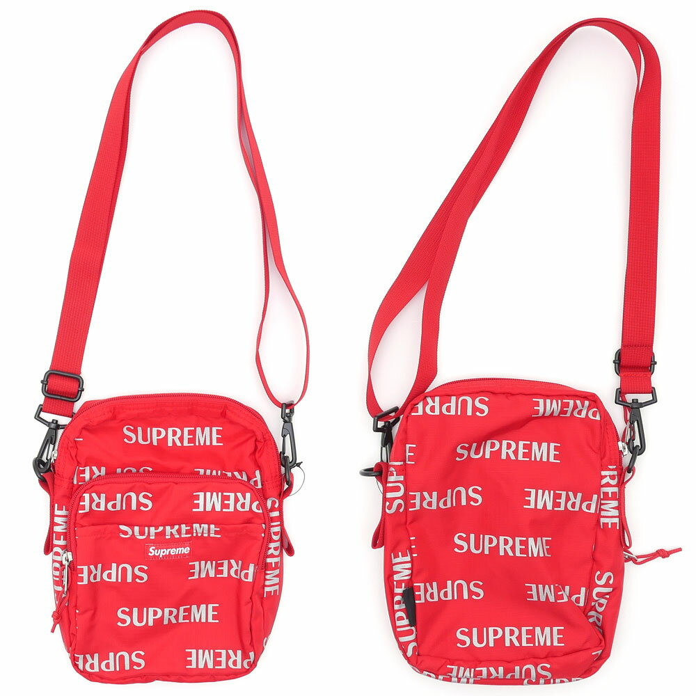 It Goes Without Saying That Supreme Has Gained Much Retion For Its Cool Street Fashion This Is Indeed King Of Brand
