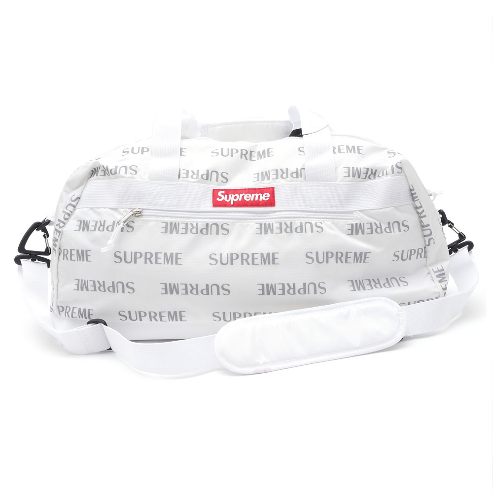 new styles 9f136 27298 It goes without saying that SUPREME has gained much reputation for its COOL  street fashion!! This is indeed