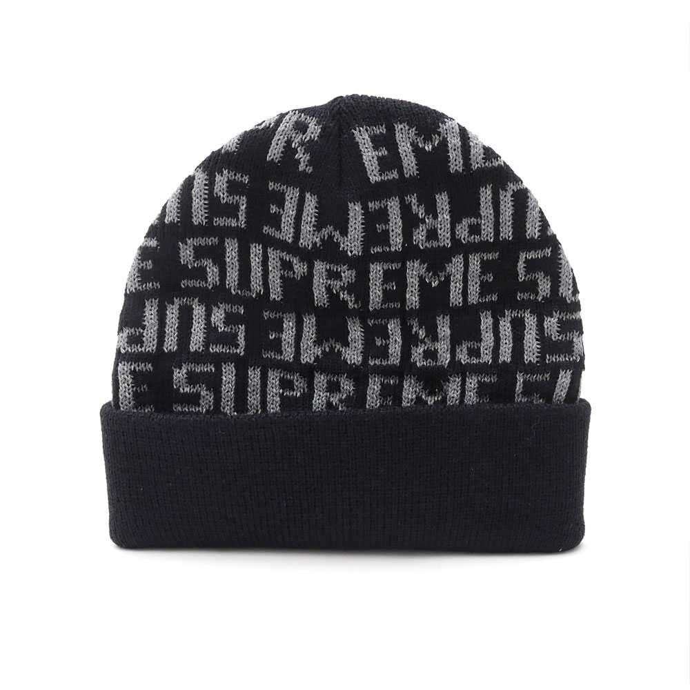 4e6f5c52 It goes without saying that SUPREME has gained much reputation for its COOL  street fashion!! This is indeed