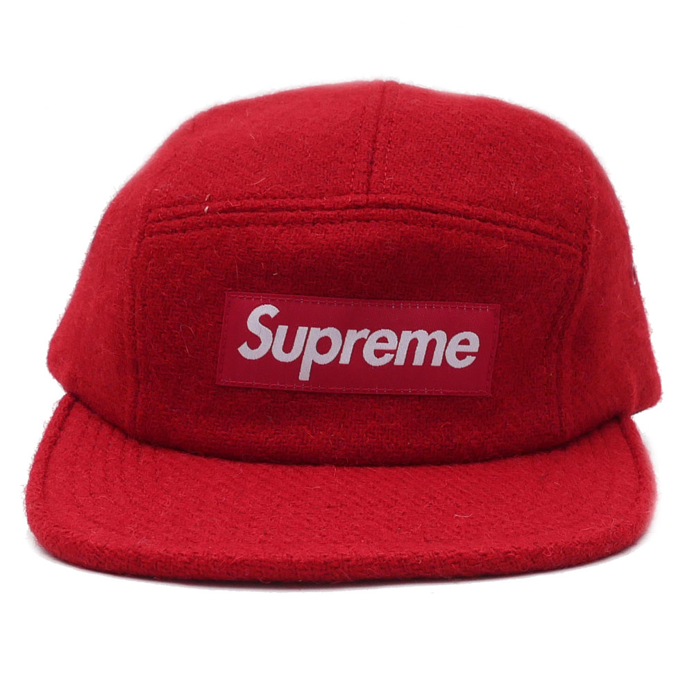 637db90a63b It goes without saying that SUPREME has gained much reputation for its COOL  street fashion!! This is indeed