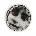 シュプリーム SUPREME Know Your Rights Sticker ステッカー MULTI 290004380119 【新品】