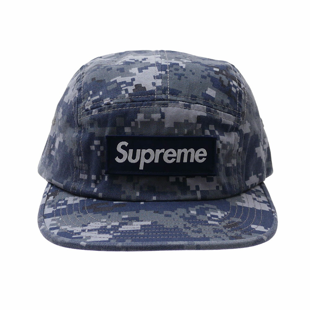 6ad93bab It goes without saying that SUPREME has gained much reputation for its COOL  street fashion!! This is indeed