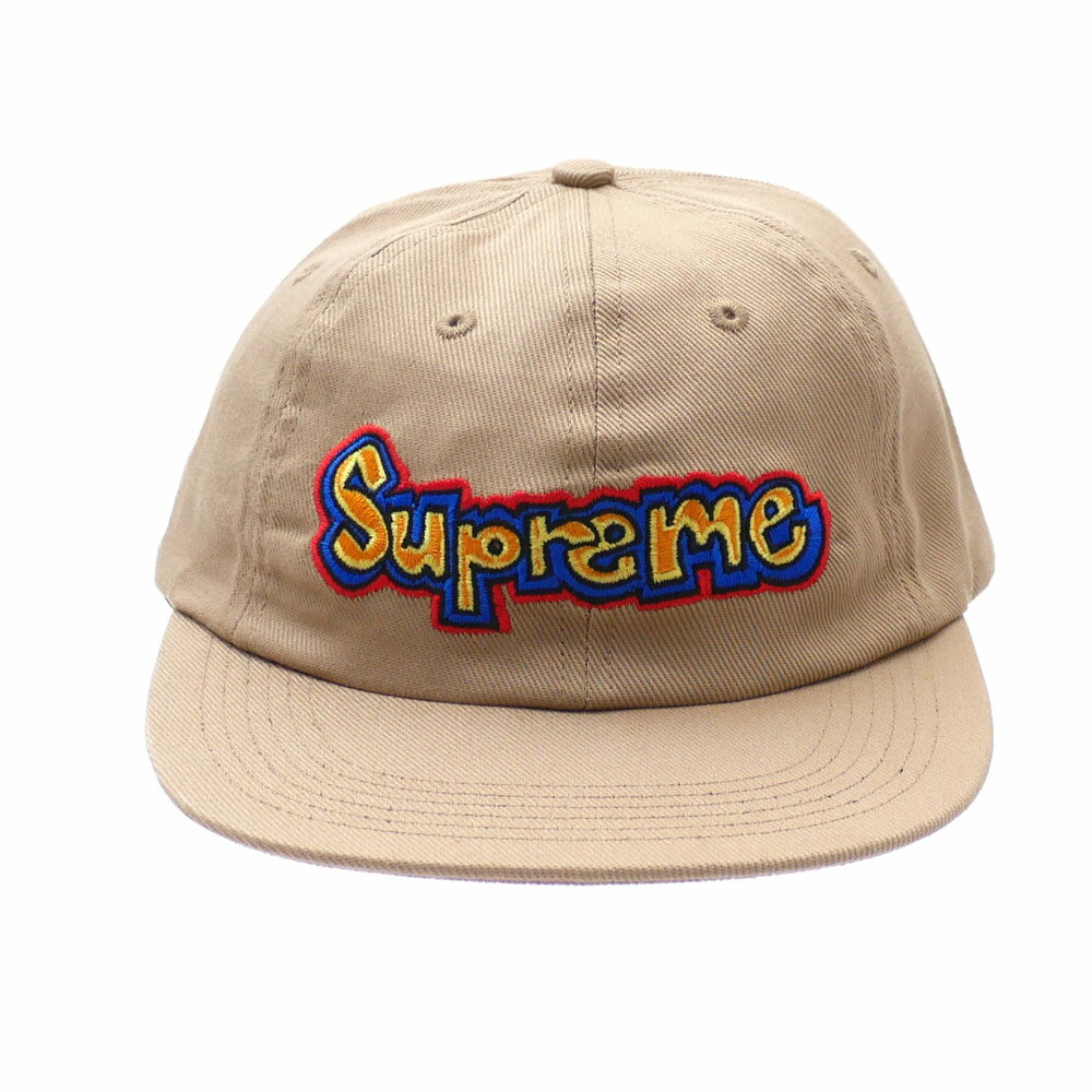 03154dd1 It goes without saying that SUPREME has gained much reputation for its COOL  street fashion!! This is indeed
