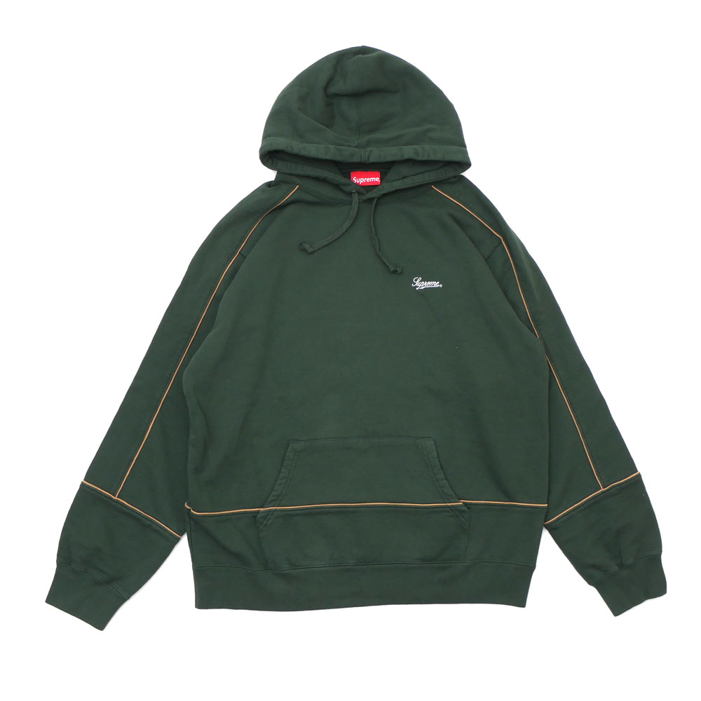 62c2a035 It goes without saying that SUPREME has gained much reputation for its COOL  street fashion!! This is indeed