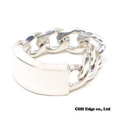 TENDERLOINIDリング[指輪]SILVER266-000137-012x【新品】【smtb-TD】【yokohama】