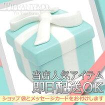 http://image.rakuten.co.jp/cliffedge/cabinet/ti01/10017551_1.jpg